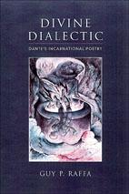 Divine Dialectic